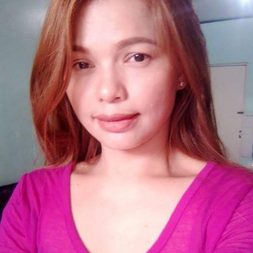 Irene-Abapo-Unified-Products-and-Services-Incorporated-Antipolo-City-Franchise-Business-Consultant-Main-Office-Official-Website-Best-Home-Based-Negosyo-Philippines